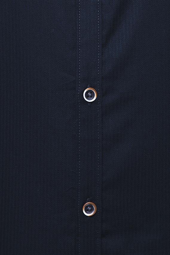 Jeanswear Camisa Koaj Jakim Button Down Ml 2/18