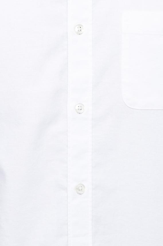 Koaj Camisa Koaj Kappi Button Down M/c 2/18