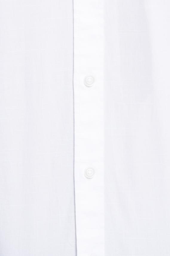 Jeanswear Camisa Koaj Kelvyn Button Down M/l 3/17
