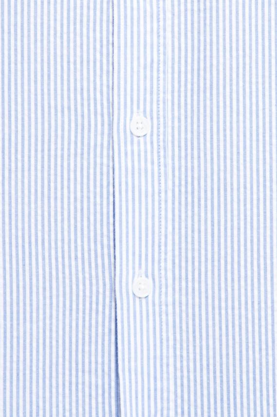 Jeanswear Camisa Koaj Darby Button Down M/c 3/17