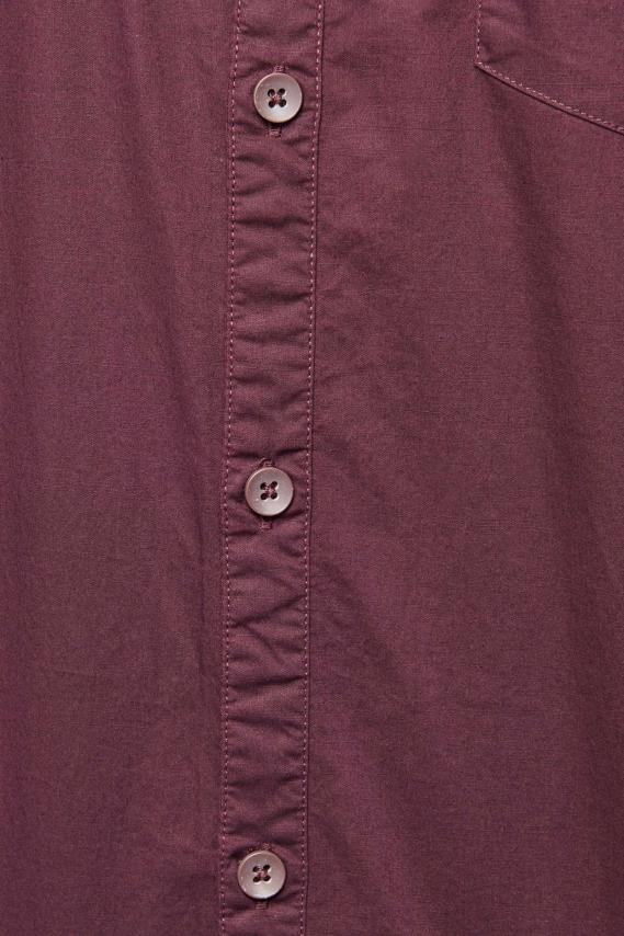 Koaj Camisa Koaj Basica 2 Button Down Ml 3/18