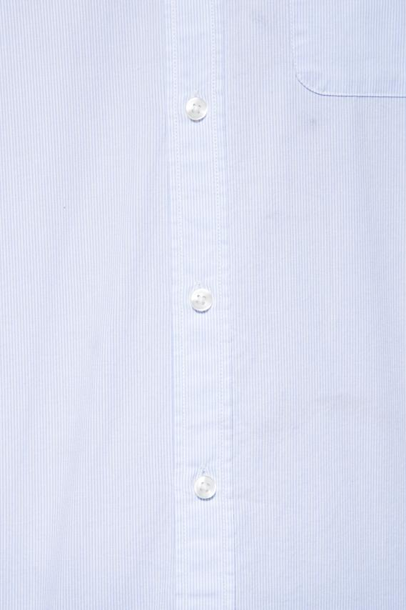 Jeanswear Camisa Koaj Haustyn Button Down Ml 3/18