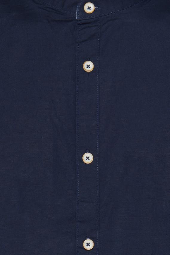 Jeanswear Camisa Koaj Belardo Slim M/l 3/18
