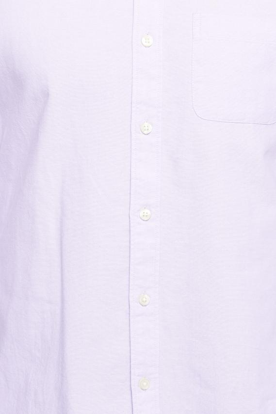 Jeanswear Camisa Koaj Craig Button Down Ml 3/18