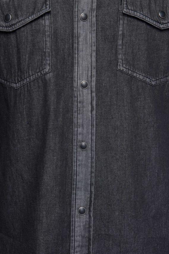 Koaj Camisa Koaj Rillen Slim Ml 3/18