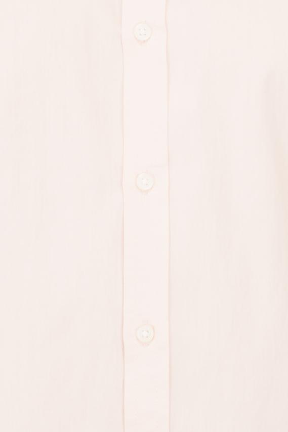 Basic Camisa Koaj Taman Button Down M/l 4/16