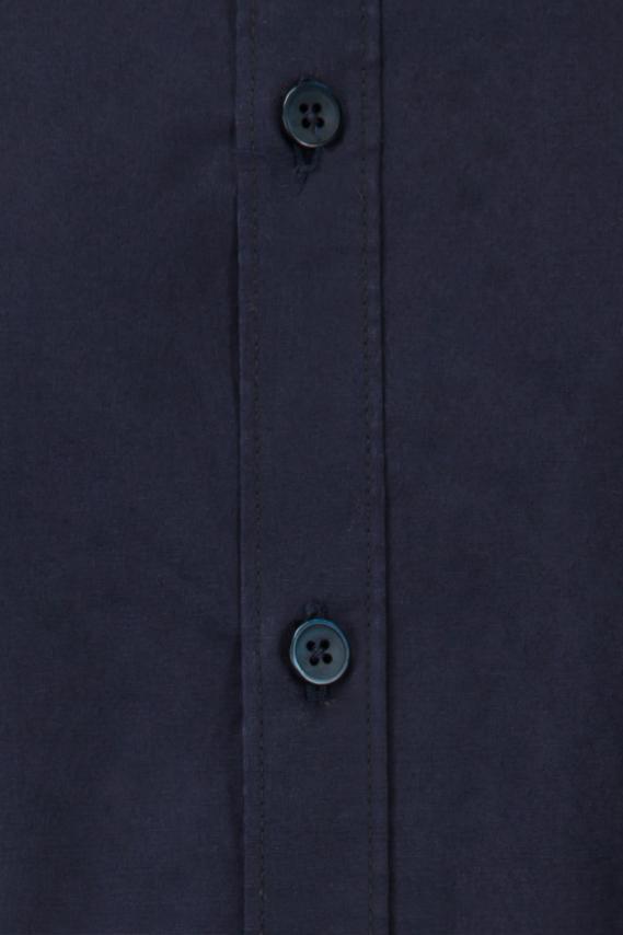 Glam Camisa Koaj Eduard C.c With Stays Mc 4/1