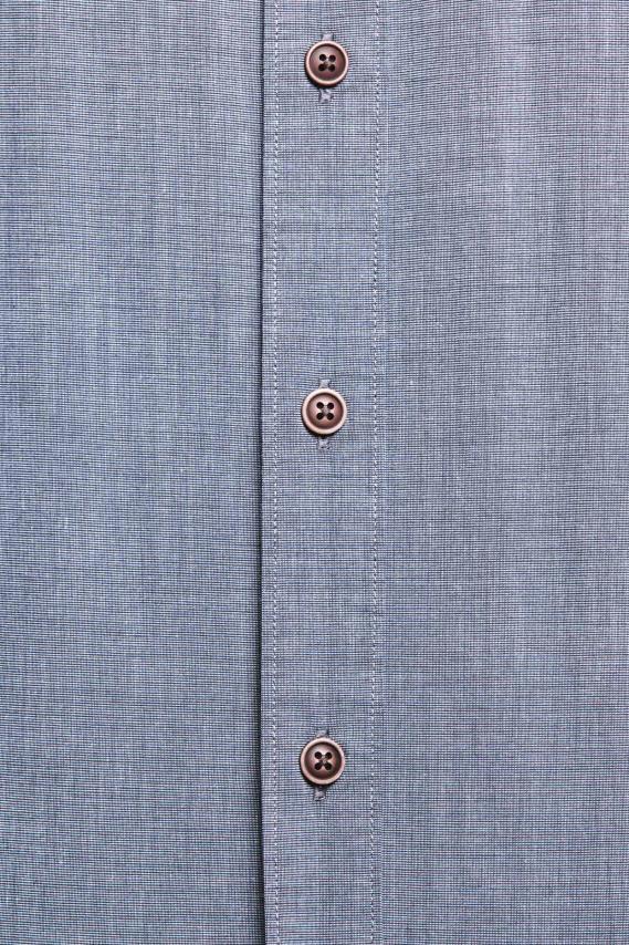 Jeanswear Camisa Koaj Idriss 1 Sport Collar Mc 4/1