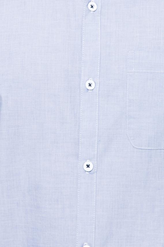Jeanswear Camisa Koaj Maks Button Down M/c 4/17