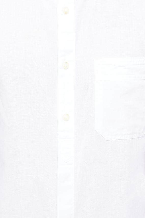 Koaj Camisa Koaj Gilbert 1 Slim M/l 4/18