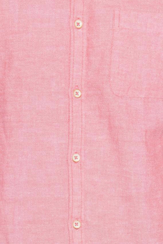 Koaj Camisa Koaj Eyra Button Down M/c 4/18