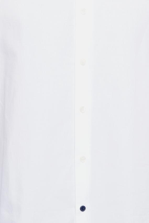 Koaj Camisa Koaj Redad C/mandarin M/l 4/18