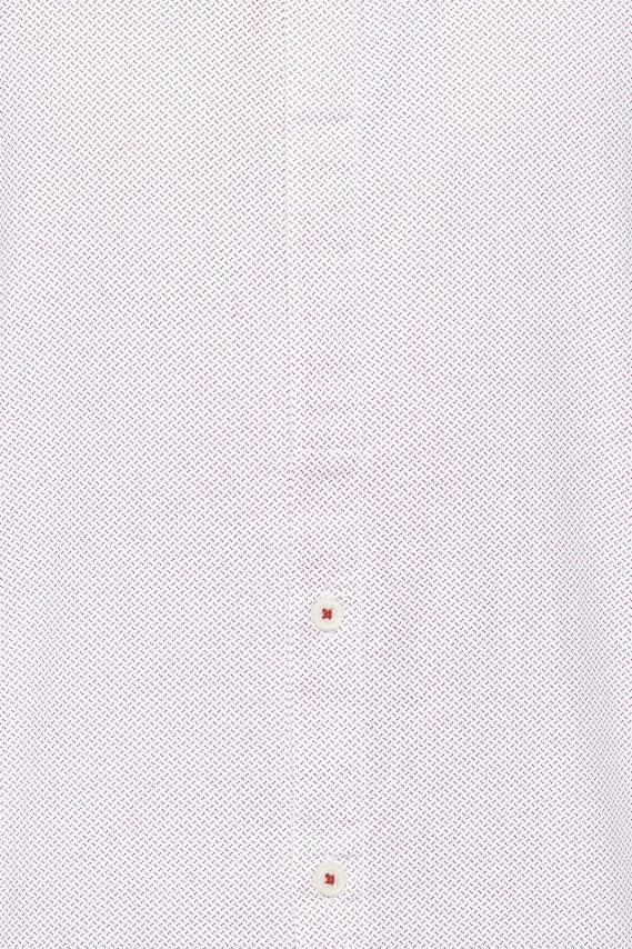 Koaj Camisa Koaj Zivon C/mandarin Mc 4/18
