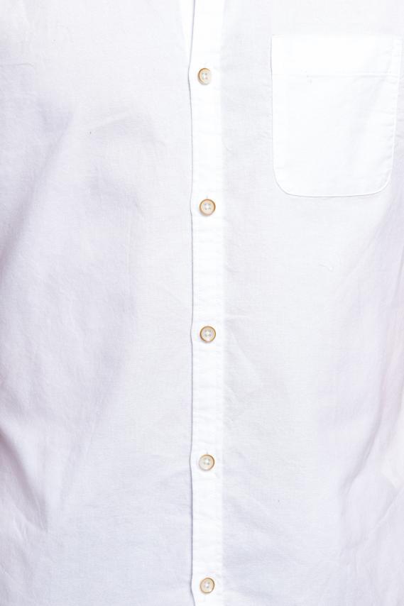 Koaj Camisa Koaj Eyra 1 Button Down Mc 4/18