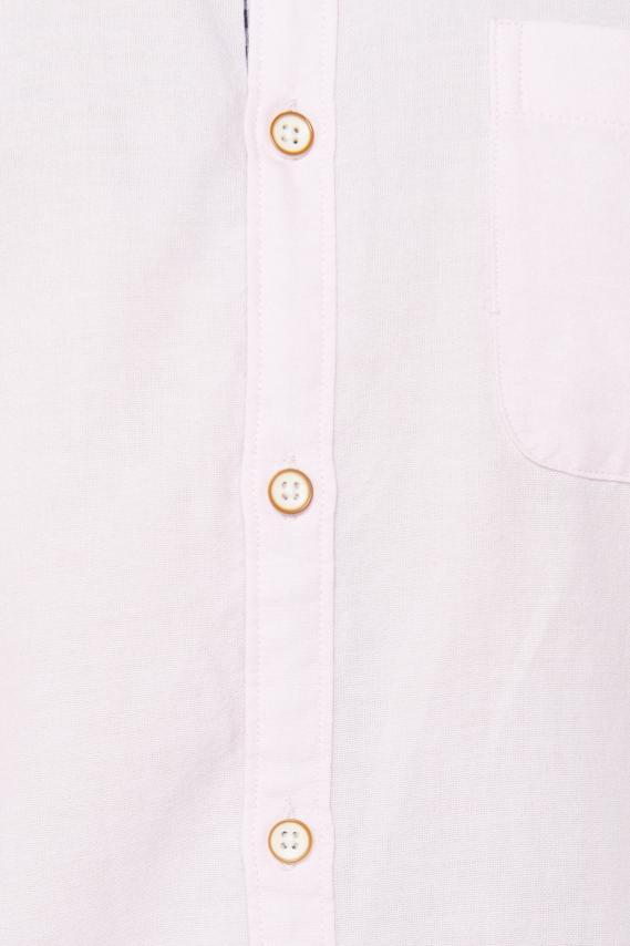 Koaj Camisa Koaj Otelo Button Down Mc 1/19