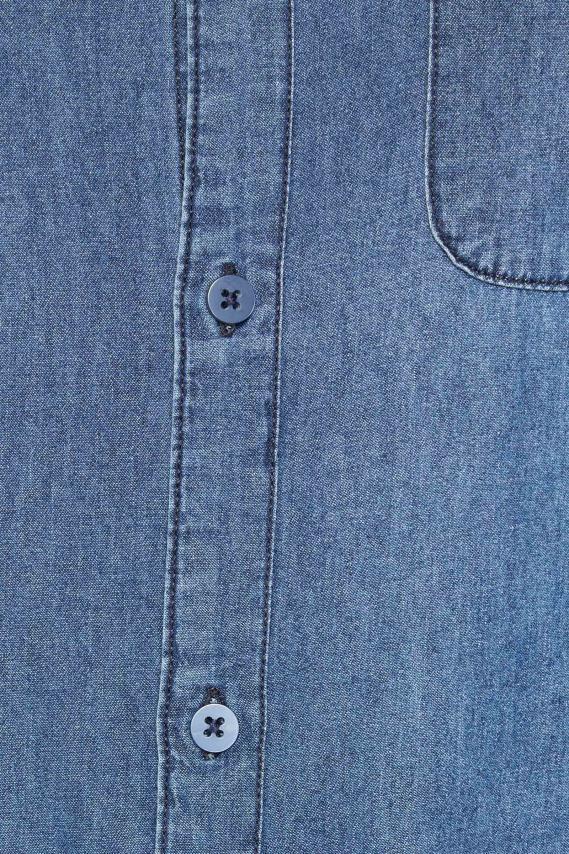 Koaj Camisa Koaj Kelioc Button Down Ml 1/19
