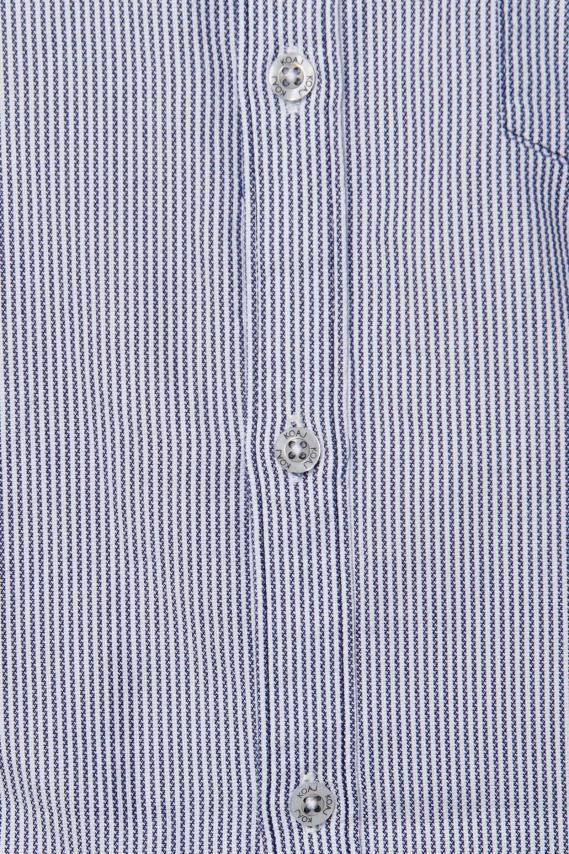 Koaj Camisa Koaj Zoem Button Down Ml 1/19