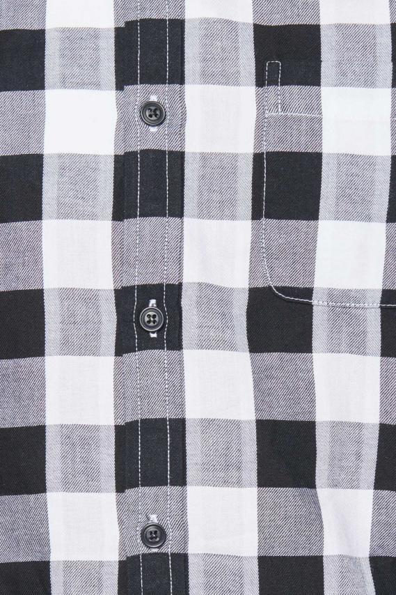 Koaj Camisa Koaj Teseo Button Down Ml 1/19