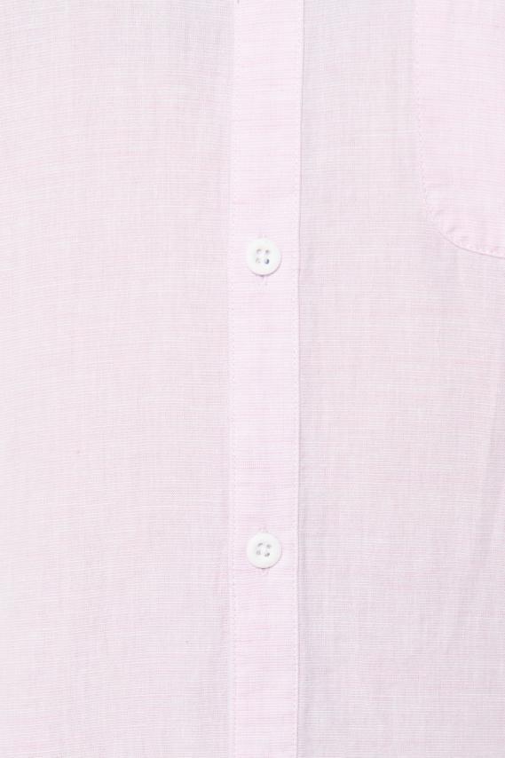 Koaj Camisa Koaj Keyon Button Down M/c 2/19