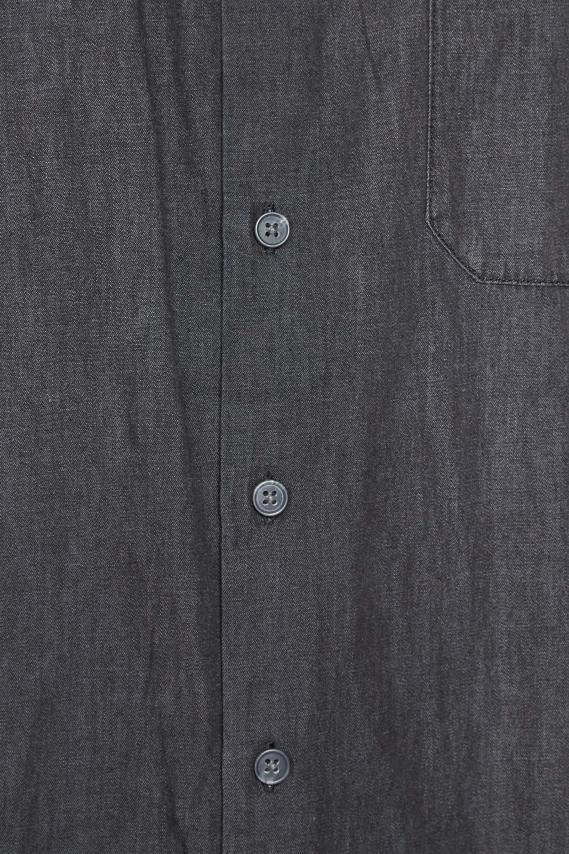 Koaj Camisa Koaj Zen Slim M/c 2/19