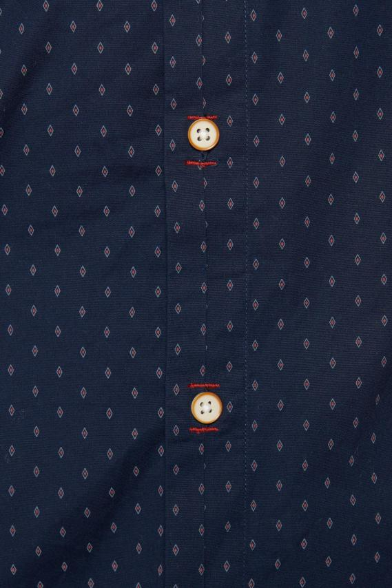 Koaj Camisa Koaj Clipo Slim M/l 2/19