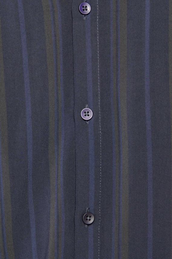 Koaj Camisa Koaj Friori Sport Collar Mc 2/19
