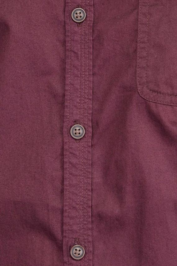 Koaj Camisa Koaj Dramik Button Down Mc 3/19