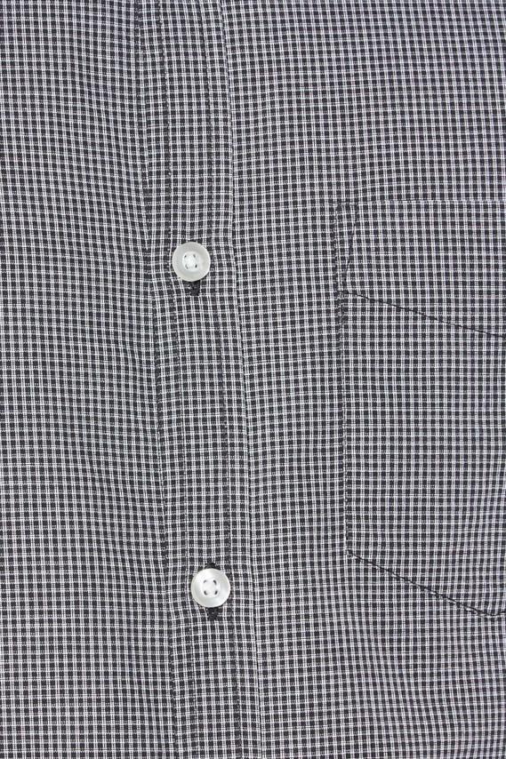 Koaj Camisa Koaj Taleb Button Down Ml 3/19