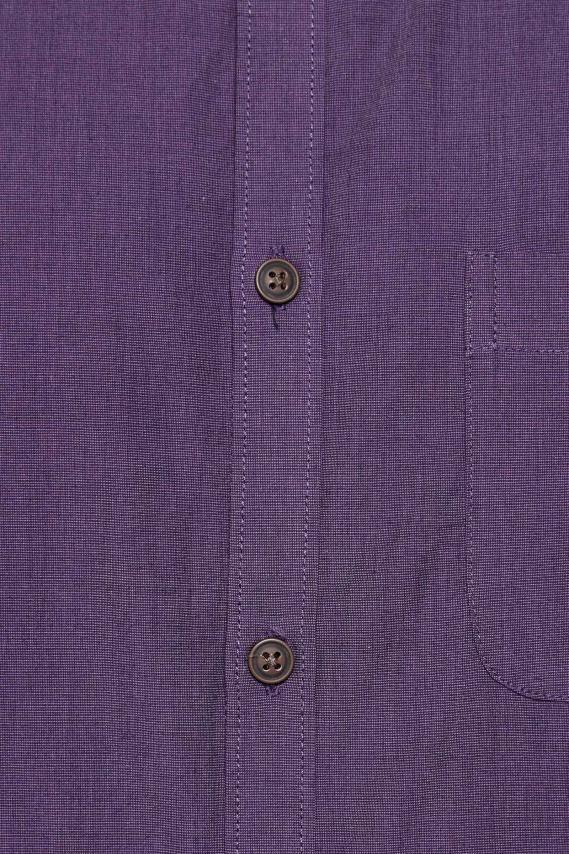 Koaj Camisa Koaj Ranji Button Down M/c 3/19