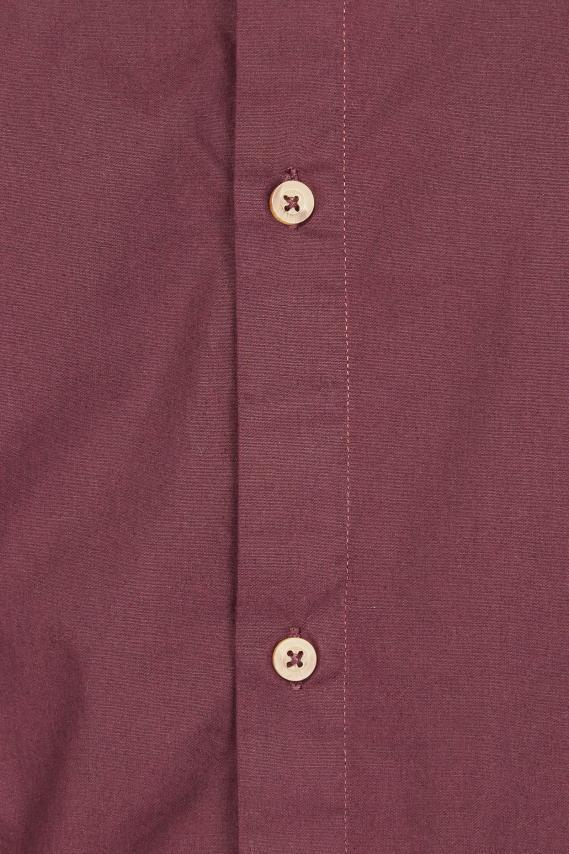 Koaj Camisa Koaj Zomo Sport Collar M/c 3/19