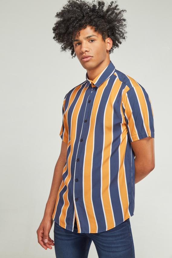 4523d43a65f3 Camisas