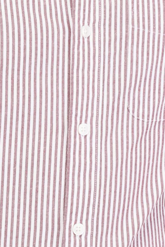 Koaj Camisa Koaj Nikasi Button Down Ml 4/19