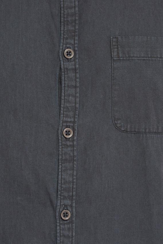 Koaj Camisa Koaj Fernand Button Down Mc 4/19