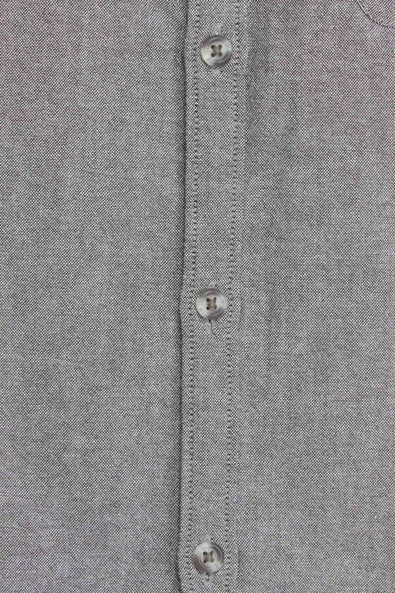 Koaj Camisa Koaj Makil Button Down M/c 4/19