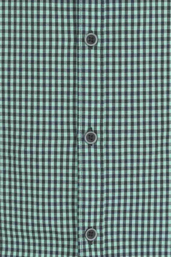 Koaj Camisa Koaj Likos Button Down Ml 4/19