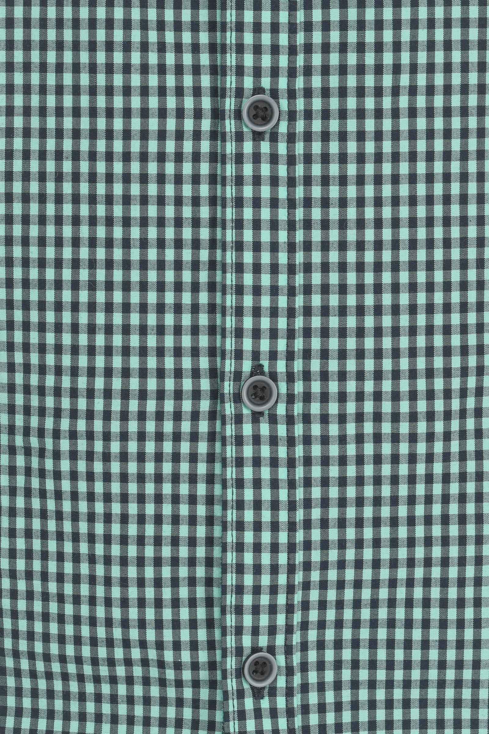 KOAJ-CAMISA KOAJ LIKOS BUTTON DOWN ML 4/19