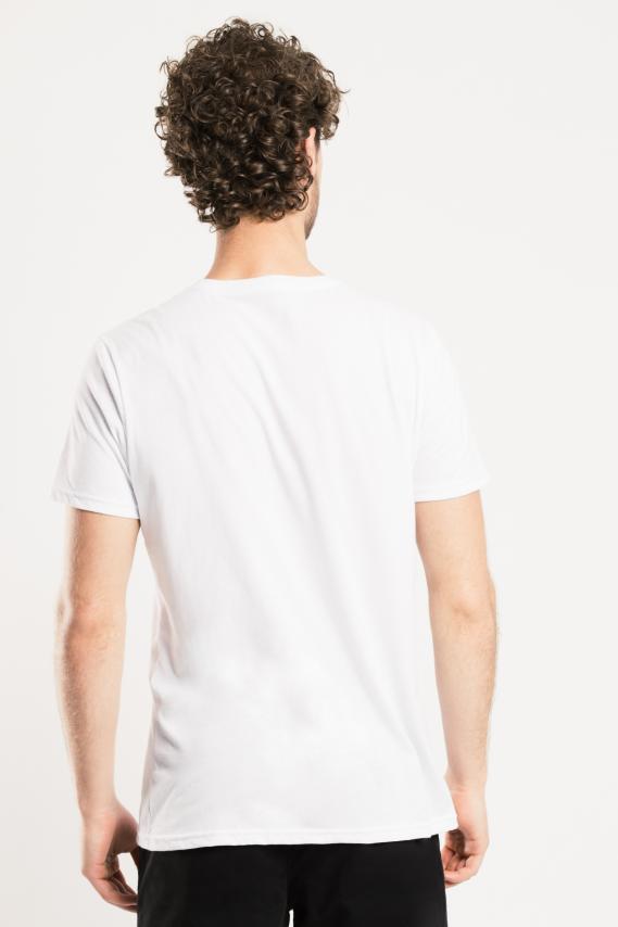 Basic Camiseta Koaj Vitek 1/17