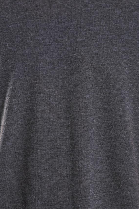 Basic Camiseta Koaj Vitek 1 1/17