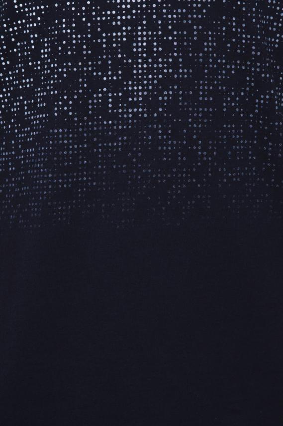 Koaj Camiseta Koaj Pelut 1/18