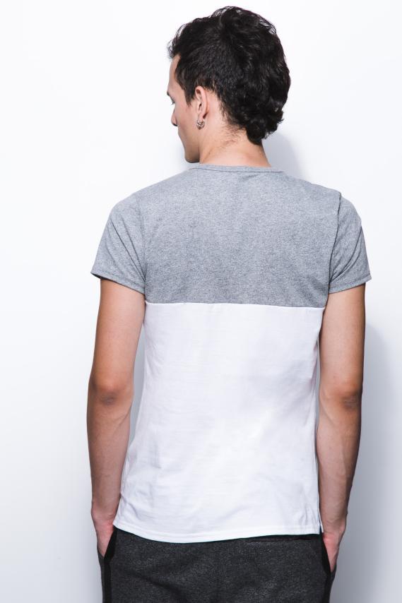 Koaj Camiseta Koaj Abed 1/18