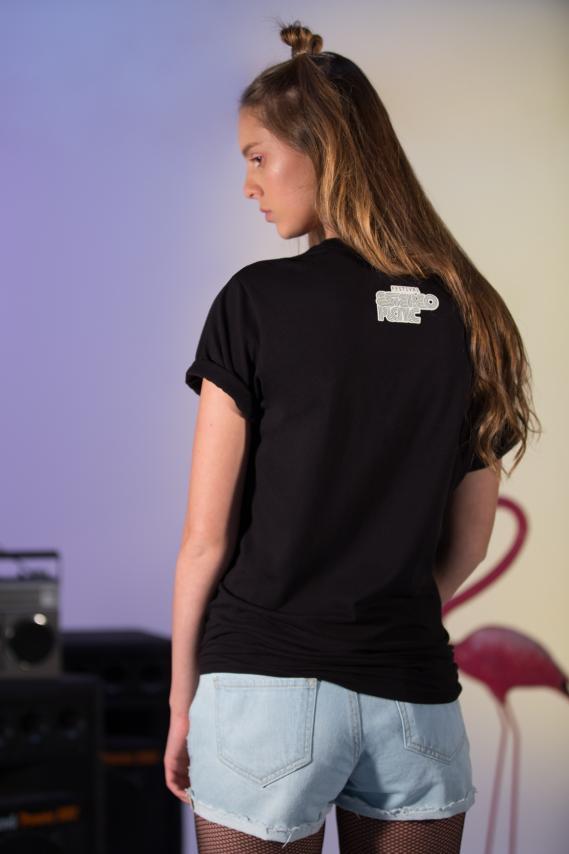 Jeanswear Camiseta Koaj Killerz 1/18