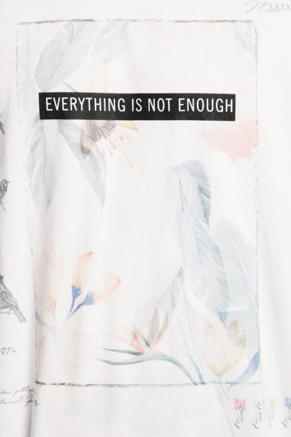Jeanswear Camiseta Koaj Herka 2/17