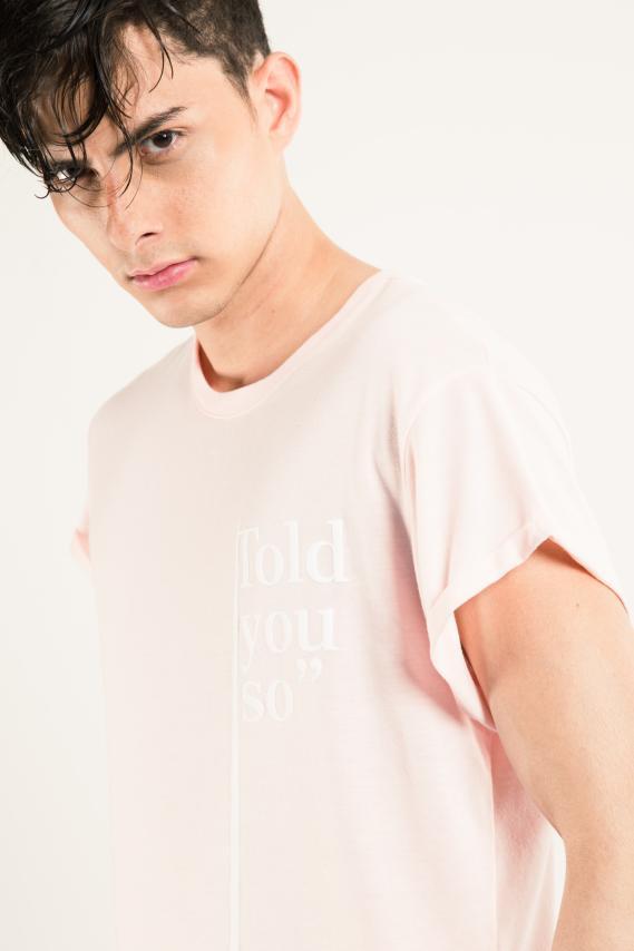 Koaj Camiseta Koaj Barquin 2/17