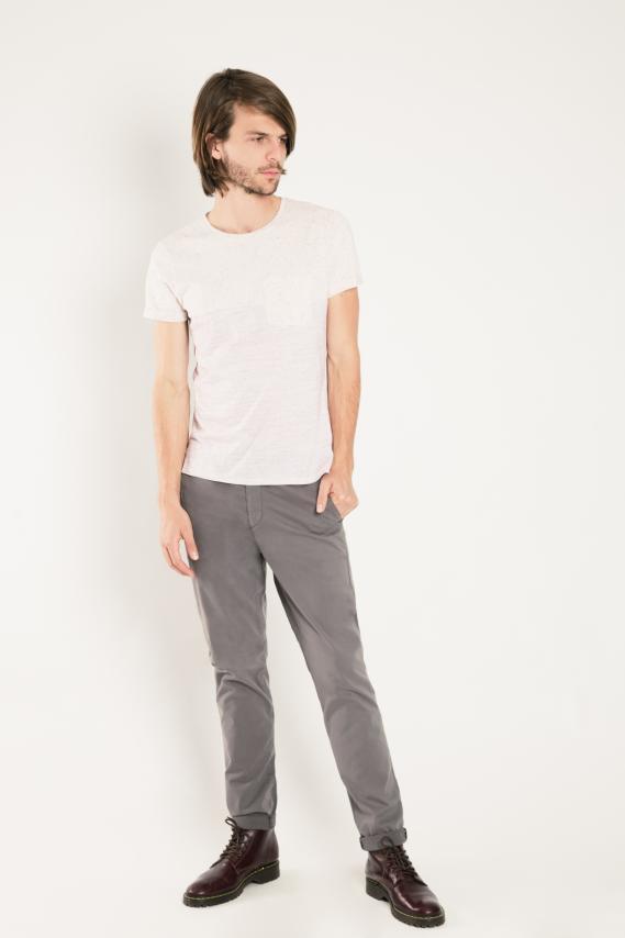 Jeanswear Camiseta Koaj Norok 2/17