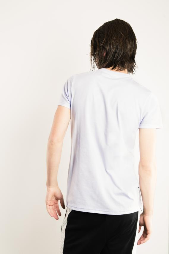 Koaj Camiseta Koaj Lorenzzy 2/17