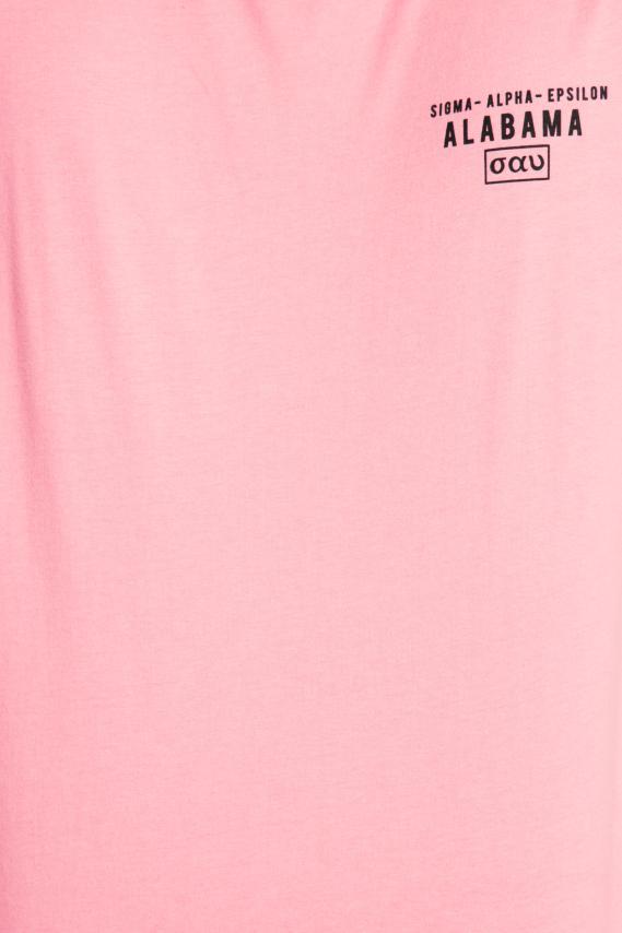 Jeanswear Camiseta Koaj Flock 2/17