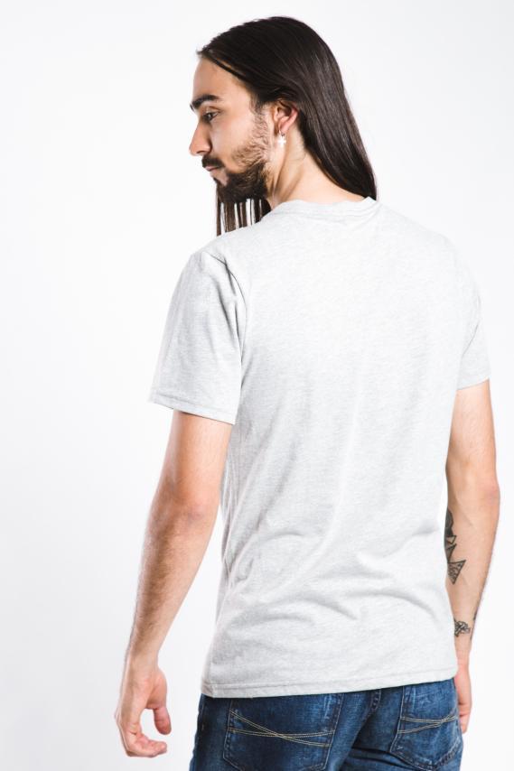 Basic Camiseta Koaj Drako 2w 2/17