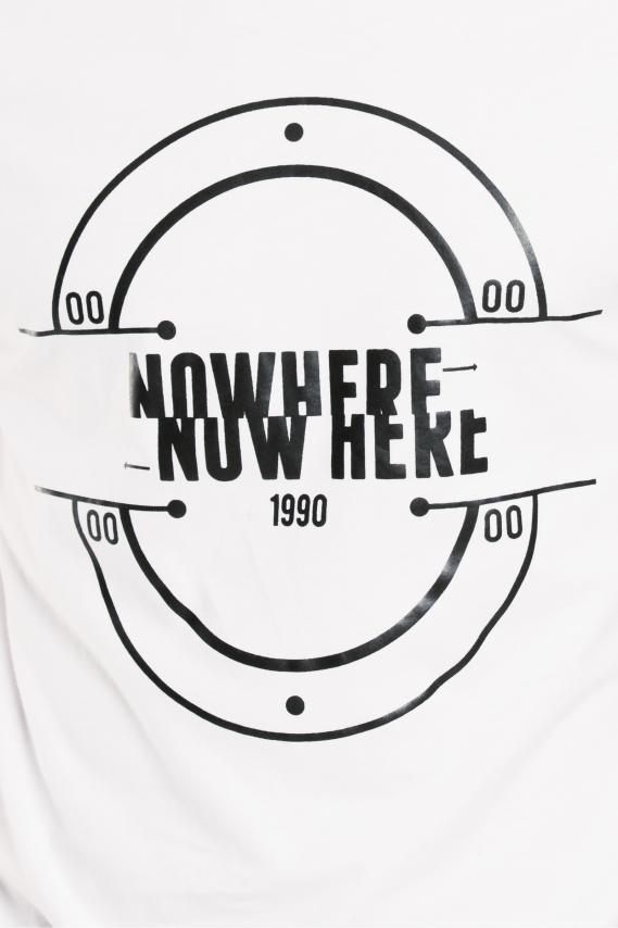 Jeanswear Camiseta Koaj Rotdez 2/17