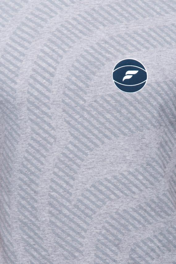 Koaj Camiseta Koaj Dakerry 2/18