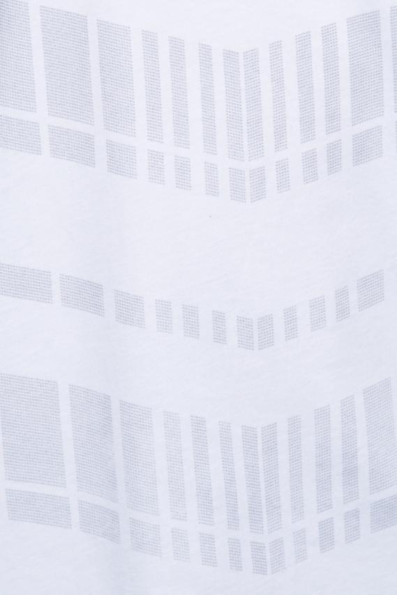 Koaj Camiseta Koaj Romy 2/18